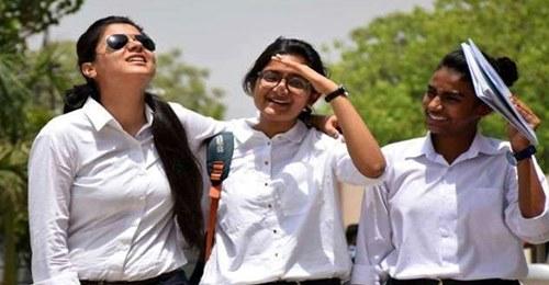 जानें कैसा रहेगा पूरे सप्ताह दिल्ली का मौसम का हाल, क्या है IMD का पूर्वानुमान !