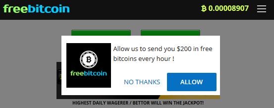 Trik Nambang Bitcoin Tiap Jam