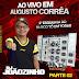 CD AO VIVO DJ JOÃOZINHO - EM AUGUSTO CORREA 16-02-2019 PARTE 02