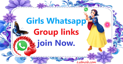 Sexy girls WhatsApp Group links join now