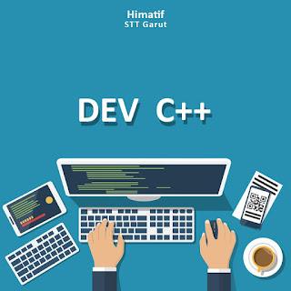 Compiler dalam Bahasa Pemrograman C++