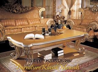 toko jati,furniture mebel klasik,sofa klasik,furniture klasik mewah,sofa klasik jati,sofa tamu klasik ukir,sofa ruang tamu klasik duco