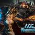 Tải Age Of Warriors game moba cực hay cho điện thoại