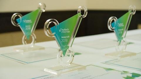 Idén is díjazzák a nonprofit szervezetek innovációs törekvéseit
