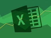 5 Kegunaan Microsoft Excel yang Mungkin Kamu Belum Tahu