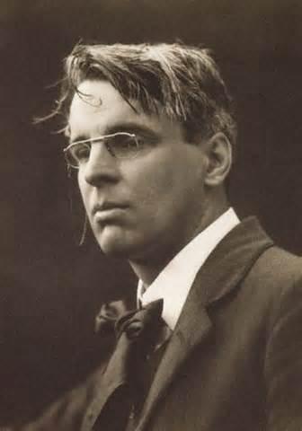 Puisi William Butler Yeats :  Kalau Kau Tua