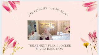 treatment flek