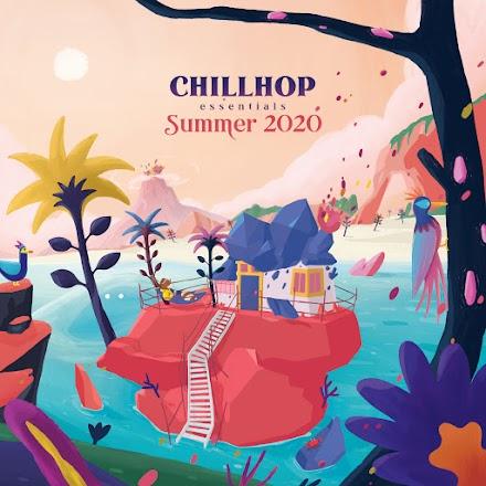 Chillhop Essentials Summer 2020 | Full Album Stream