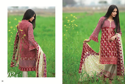 Al-zohaib-summer-latest-printed-lawn-dresses-2017-collection-5