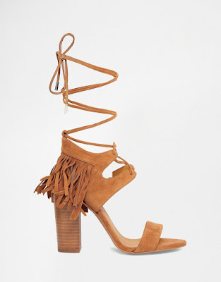 http://www.asos.com/Kendall-Kylie/Kendall-Kylie-Saree-Tan-Suede-Ghillie-Heeled-Sandals/Prod/pgeproduct.aspx?iid=6247756&cid=17169&sh=0&pge=5&pgesize=36&sort=-1&clr=Rio+maple&totalstyles=395&gridsize=3