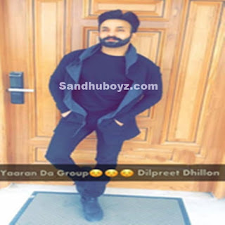 http://sandhuboyz.com/album/52847/yaaran-da-group-dilpreet-dhillon.html