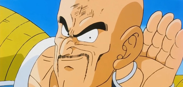 Dragon Ball nasceu para ser dublado em Portugal