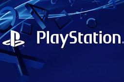 Daftar Game PS 4 Diskon sampai 90% Rangka TGS Tahun Ini