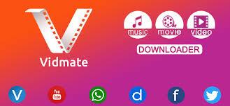 تطبيق  Vidmate للأندرويد, تطبيق  Vidmate مدفوع للأندرويد, vidmate تحميل تطبيق, vidmate الاصلي القديم, vidmate تحميل برنامج القديم