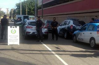 http://vnoticia.com.br/noticia/1459-operacao-policial-em-conjunto-entre-as-policias-militar-e-civil-em-campos