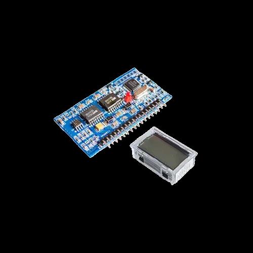 Mạch Tạo Sóng Sin EGS002-EG8010 (Có LCD hiển thị)
