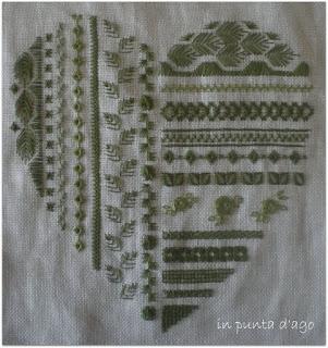 http://silviainpuntadago.blogspot.com/2011/02/dopo-quello-punto-croce-un-altro-fili.html