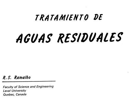 Ingeniería Civil: LIBROS DE HIDROLOGIA E HIDRAULICA (MEGA