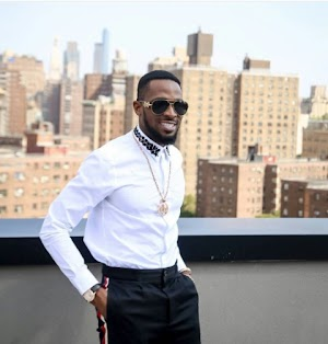 D'banj lashes followers who advised him to pack off from  music industry as his new released 'King Don Come'  hits 1M views