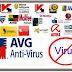 कंप्यूटर एंटीवायरस डाउनलोड करें Computer Antiviru download kren