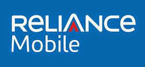 Reliance 3G and APN activation