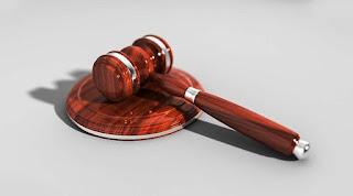 Jenis Hukum yang Berlaku di Indonesia