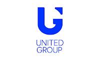 http://www.advertiser-serbia.com/united-grupa-kupuje-grcki-forthnet/