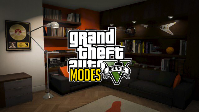 gta 5 how to install enable all interiors mod arena war workshop diamond casino interiors how to install enable all interiors 2020 gta 5 mods games & graphics how to install enable all mods eai 2020 gta 5 hindi mod tutorial 21gt gaming gta 5 how to install enable all interiors wip 12 gta 5 pc mod tutorial 2 enable all interiors install hkh191 gta 5 how to install open all interiors mod 2020 willez how to install open all interiors mod for gta 5 gta 5 open all interiors mod installation hindi easy step by step seanik gaming how to download or install enable all online interiors in gta 5 mod in hindi boy #gta5mods enableallinteriors how to install open all interiors v51 2020 gta 5 mods how to install enable all interiors mod in gta 5 hindi gaming tutorial redknight gta5 how to install enable all interior how to install enable all interiors 2020 gta 5 mods how to install enable all mods eai 2020 toxic nayan how to open all doors in gta 5 open all interiors in gta 5 unlock all places easy tutorial adeeldrew script hook v critical error fatal cant find native 0xf7af4f159ff99f97 in gta 5 2020 tutorial all in mastermind how to go to new island in gta 5 story mode cayo perico island madd ryder installing native ui requirements 2021 #gta5 mods games & graphics how to install working kosatka submarine sp 2021 gta 5 mods games & graphics enable all interiors installing the script hook v script with v net and native ui enable all interiors wip закрытые локации в гта 5 как установить мод на скрытые локации гта 5 berkley приятного просмотра подпишись и поддержи канал лайком в данном видео я покажу вам как установить мод enable how to enable all interiors eai open all buildingsin gta 5 v afnan techno afnan techno how to install the business mega pack 2020 gta 5 mods games & graphics how to install enable all interiors mod in gta v gaming gear in this video i will show you how to installenable all interiors wip version in gta v how to install enable all interiors modgtavin hindi2te