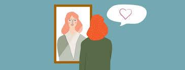 Ini Tips Buat Kamu yang Tidak Punya Teman Cerita Saat ada Masalah The Zhemwel