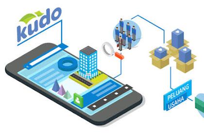 Peluang Usaha Terbaru untuk Pengguna Android