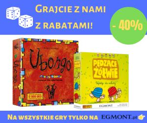 https://egmont.pl/gry-planszowe?utm_source=babelkowo&utm_medium=baner&utm_campaign=gry20191115