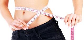 Tutorial Menurunkan Berat Badan Dan Membentuk Tubuh yang Ideal