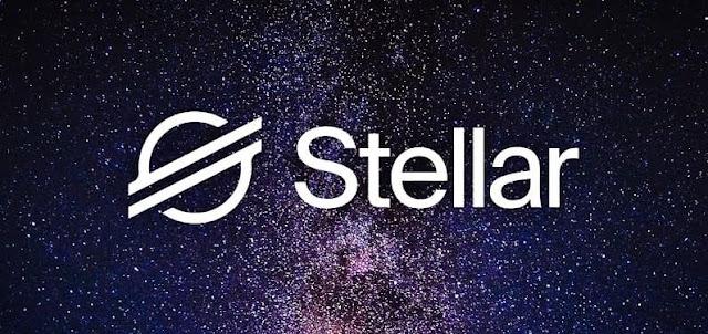 مميزات-عملة-ستيلر-Stellar