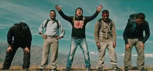 nepali-film-wada-number-6