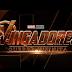 """Trailer de """"Vingadores: Guerra Infinita"""" é liberado pela Marvel!"""