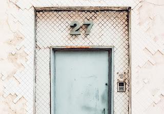 dzień urodzenia 27, znaczenie, numerologia, horoskop, 27