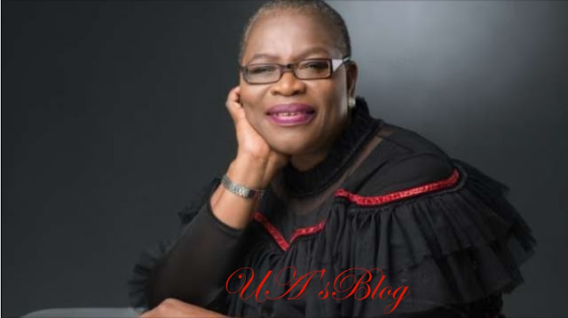 Coronavirus: You must pay damages – Oby Ezekwesili fires back at China