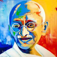 Mahatma Gandhi Essay, Mahatma Gandhi History, Mahatma Gandhi Wikipedia