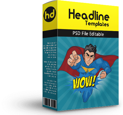 Headline Templates