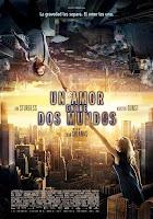 Un Amor Entre Dos Mundos / Upside down