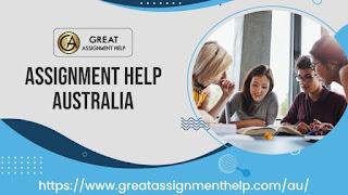 assignment help australia