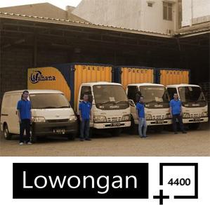 PT Wahana Prestasi Logistik
