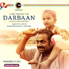 Darbaan webseries  & More