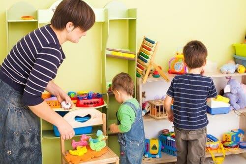 jouets-pour-enfants