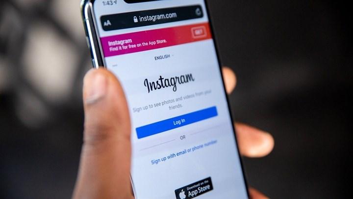 Instagram: Έρχονται οι υπότιτλοι στα Stories [ΒΙΝΤΕΟ]