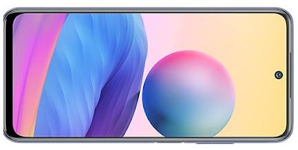 مواصفات و مميزات شاومي ريدمي نوت Xiaomi Redmi Note 10 5G