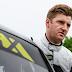Guy Wilks disputará el World RX a tiempo completo como piloto independiente