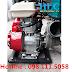 Báo giá máy bơm nước chạy xăng Honda GX100 mới nhất