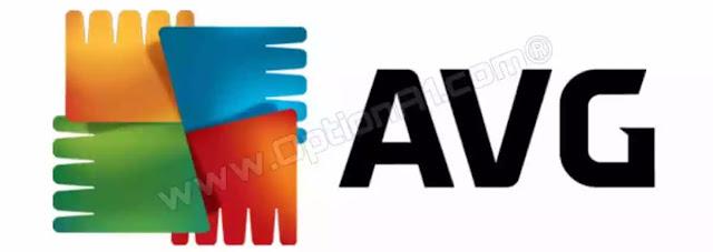 تحميل اداة  AVG Free Virus Scanner & Removal Tool لازالة الفيروسات للويندوز