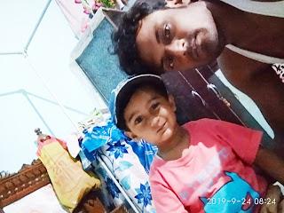 West Champaran